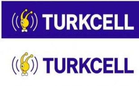 Turkcellden Sosyal Medyada Müşteri Hizmetleri Hamlesi Reklamcomtr