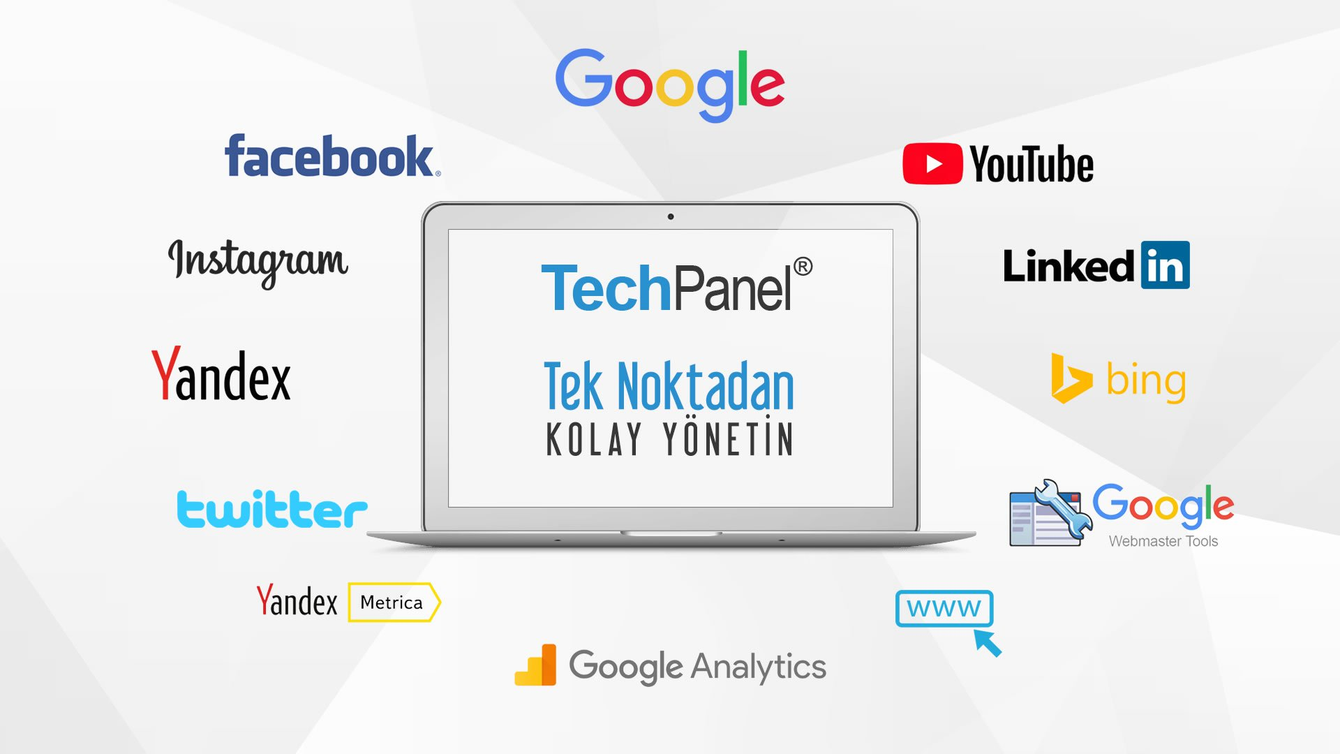 Techpanel